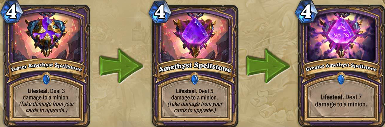 Kobolds and Catacombs Expansion Review Spellstone
