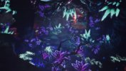 Ashes of Creation UnderRealm Preview Thumbnail