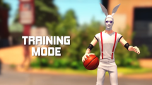 3on3 FreeStyle 0236 Update Thumbnail