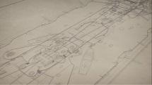 Developer Diaries_ French Battleships - thumbnail
