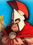 First Hero News - Thumbnail