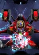 Hyper Universe News - Main Thumbnail