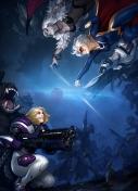 Hyper Universe Review Thumbnail