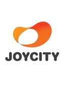 JoyCity Logo Thumbnail
