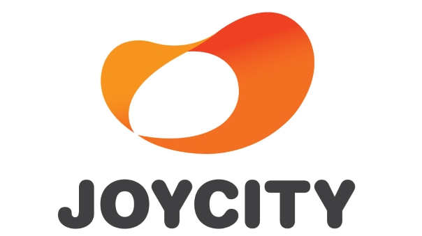 JoyCity Logo