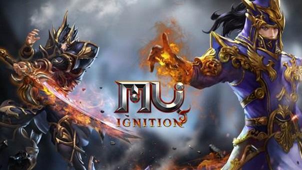 MU Ignition News - Image