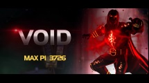 Marvel Contest of Champions -- Void Spotlight - thumbnail