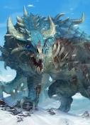 OS RuneScape Dragon Slayer II Thumbnail