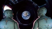 Outpost Zero Announcement Trailer Thumbnail