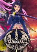 Phantom of the Kill x The Alchemist Code - Thumbnail