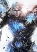Rise of Ragnarok - Asunder thumbnail