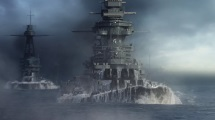 Sneak Peek_ French Battleships - thumbnail