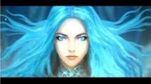 Aion_ Heart of Frost Lore Trailer - thumbnail