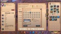 Albion Online Guild UI Thumbnail