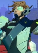 Atlas Reactor - Season 5 News - Thumbnail