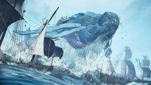 BDO - Vell Ocean Boss - Thumbnail