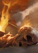Dead Maze Preview Thumbnail