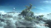 Final Fantasy Awakening - thumbnail