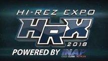HRX Thumbnail