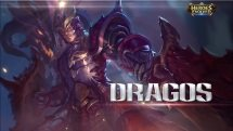 Heroes Evolved_ Dragos Introduction - thumbnail