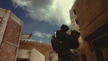 Insurgency_ Sandstorm - Teaser Trailer - thumbnail