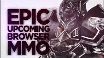 MU Ignition Teaser - thumbnail