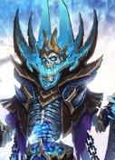 Mythic Glory Beta Thumbnail