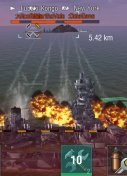 World of Warships Blitz News - Thumbnail