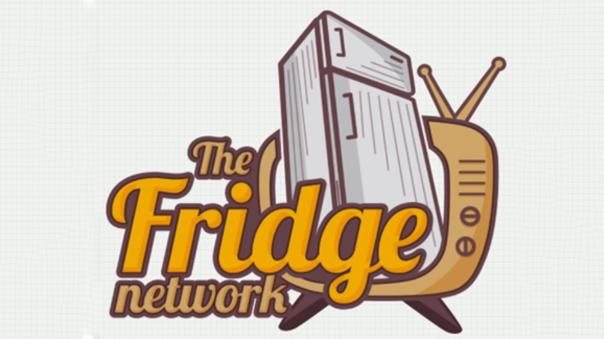 The Fridge Network