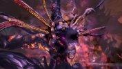 Blade & Soul_ Call of the Deep Teaser - thumbnail