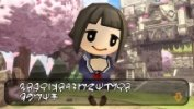 Happy Fashion Pack Trailer - Free-to-Play Happy Dungeons - thumbnail