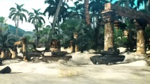 Armored Warfare_ Assault — Announcement Teaser - thumbnail
