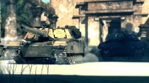 Armored Warfare_ Assault — Trailer - thumbnail