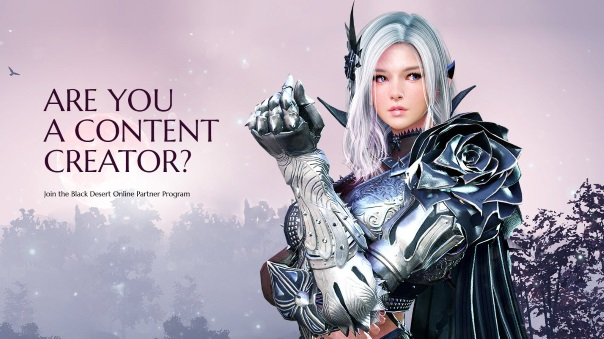 BDO - Content Creator news - Image