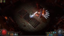 Boss Fight Reveal_ Vilenta - thumbnail