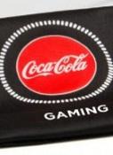 Coke Esports - Thumbnail
