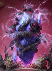 Dragon Glory New Server Fate Thumbnail