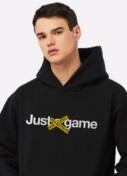 H4X.GG Clothing line - Thumbnail