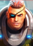 Hero Hunters Game Review Thumbnail
