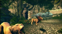Neverwinter_ Lost City of Omu - Official Launch Trailer - thumbnail