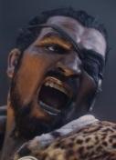 Total War_ ARENA Open Beta News - Thumbnail