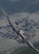 World of Warplanes New Modes News - Tumbnail