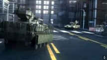 Armored Warfare - Early Access Launch Trailer - thumbnail