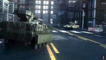 Armored Warfare - Early Access Launch Trailer - thumbnail