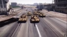Armored Warfare PS4 - Release Trailer - thumbnail