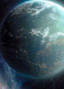 Entropia Universe Thumbnail