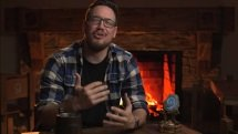 Hearthside Chat with Ben Brode_ The Year of the Raven - thumbnail