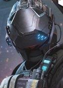 Ironsight - Enters Open Beta - Thumbnail