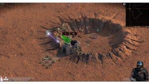 Mars Battle Video Thumbnail