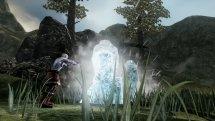 Mortal Online Elementalism 2 Thumbnail
